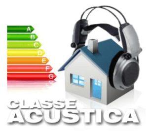 perizie acustiche
