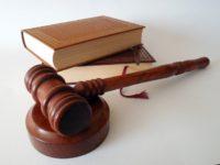 consulenza in ambito legale