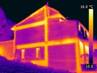 baxsa-termografia